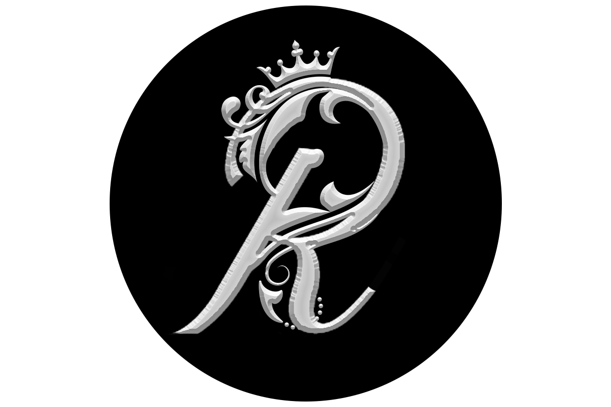 Royal Editions